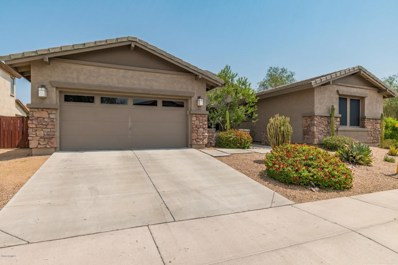 1728 W Aloe Vera Drive, Phoenix, AZ 85085 - MLS#: 5801818