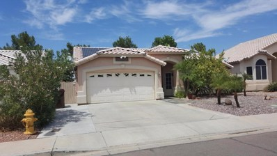 8558 W Charleston Avenue, Peoria, AZ 85382 - MLS#: 5801821