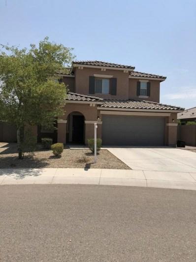 2623 S 172ND Drive, Goodyear, AZ 85338 - MLS#: 5801825