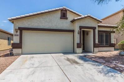 29361 N Broken Shale Drive, San Tan Valley, AZ 85143 - MLS#: 5801827