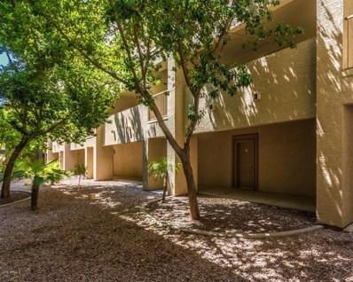 920 E Devonshire Avenue Unit 2022, Phoenix, AZ 85014 - MLS#: 5801834