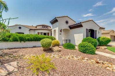 5340 S Dragoon Drive, Chandler, AZ 85249 - MLS#: 5801857