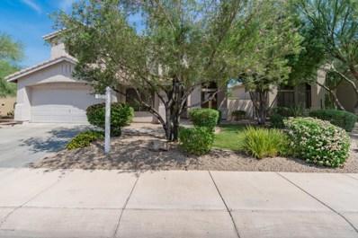 7734 E Tailspin Lane, Scottsdale, AZ 85255 - MLS#: 5801859