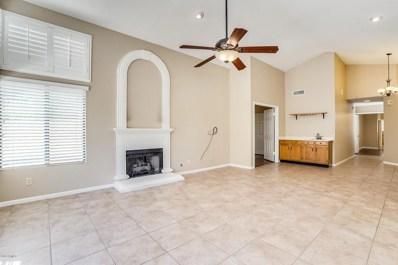 9093 S Grandview Drive, Tempe, AZ 85284 - MLS#: 5801868