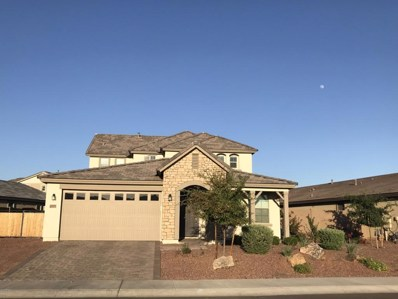 22275 N 100TH Lane, Peoria, AZ 85383 - #: 5801874