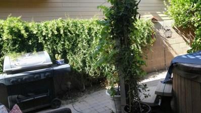 4422 N Sycamore Drive, Buckeye, AZ 85396 - MLS#: 5801878