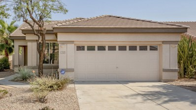 1315 W Musket Way, Chandler, AZ 85286 - MLS#: 5801881