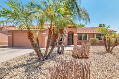 2019 W Monroe Street, Chandler, AZ 85224 - MLS#: 5801882