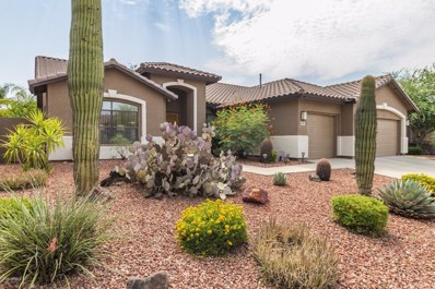 26803 N 45TH Place, Cave Creek, AZ 85331 - MLS#: 5801889