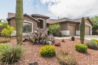 26803 N 45TH Place, Cave Creek, AZ 85331 - #: 5801889