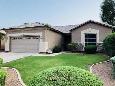 1502 N Rochester Drive, Gilbert, AZ 85234 - MLS#: 5801891