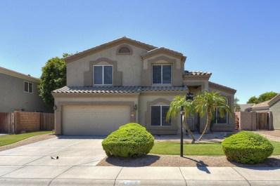 9215 W Albert Lane, Peoria, AZ 85382 - MLS#: 5801898