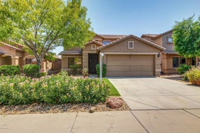 13809 W Keim Drive, Litchfield Park, AZ 85340 - MLS#: 5801901