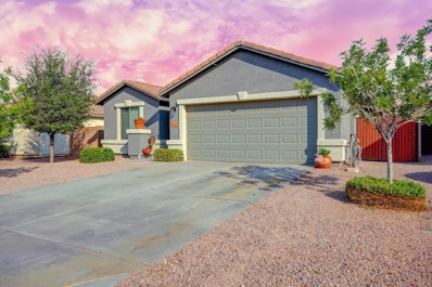 35690 N Belgian Blue Court, San Tan Valley, AZ 85143 - MLS#: 5801910