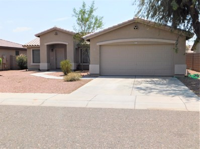 14873 W Crocus Drive, Surprise, AZ 85379 - MLS#: 5801921