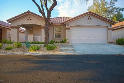 8956 E Arizona Park Place, Scottsdale, AZ 85260 - MLS#: 5801930