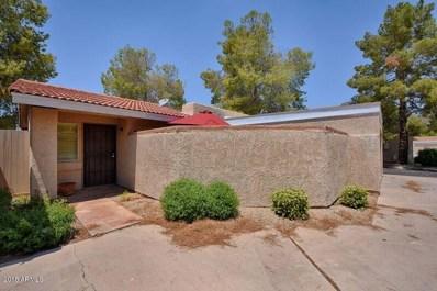 6270 N 78TH Street Unit 326, Scottsdale, AZ 85250 - MLS#: 5801954