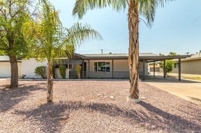2414 N 40TH Street, Phoenix, AZ 85008 - MLS#: 5801957