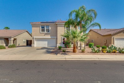 8304 E Posada Avenue, Mesa, AZ 85212 - MLS#: 5801964