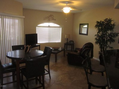 10030 W Indian School Road Unit 233, Phoenix, AZ 85037 - MLS#: 5801965