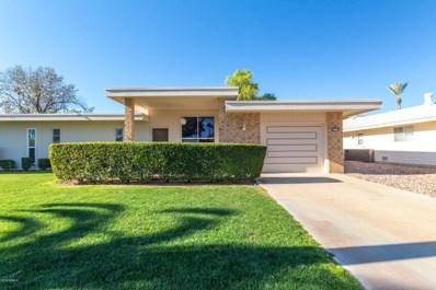 15230 N Boswell Boulevard, Sun City, AZ 85351 - #: 5801966