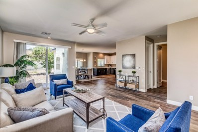 3638 E Earll Drive, Phoenix, AZ 85018 - MLS#: 5801967