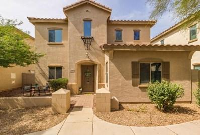 2549 N 149 Avenue, Goodyear, AZ 85395 - MLS#: 5801975