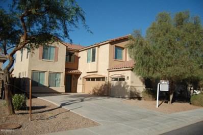 43266 W Delia Boulevard, Maricopa, AZ 85138 - MLS#: 5801979