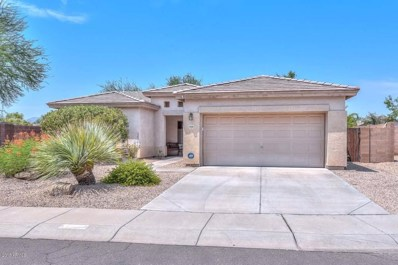 17432 N 168TH Lane, Surprise, AZ 85374 - MLS#: 5801981