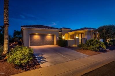12819 W Santa Ynez Drive, Sun City West, AZ 85375 - MLS#: 5801984