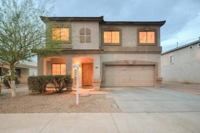 6618 W Miami Street, Phoenix, AZ 85043 - MLS#: 5801985