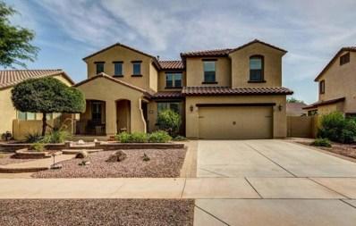 14097 W Dahlia Drive, Surprise, AZ 85379 - MLS#: 5801989