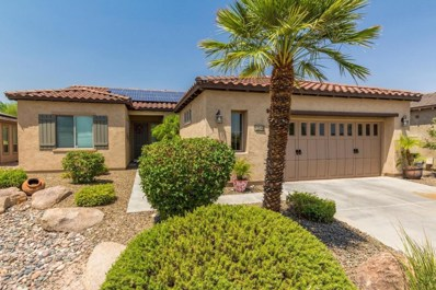 12548 W Jasmine Trail, Peoria, AZ 85383 - MLS#: 5801992