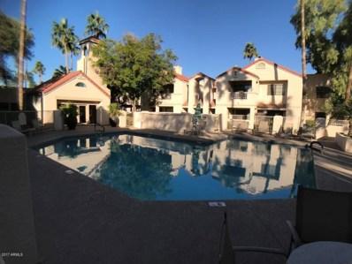 2855 S Extension Road Unit 254, Mesa, AZ 85210 - MLS#: 5801996