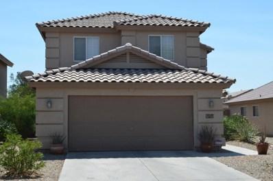 31298 N Blackfoot Drive, San Tan Valley, AZ 85143 - MLS#: 5802005