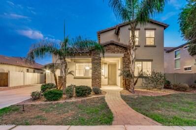 21437 E Roundup Way, Queen Creek, AZ 85142 - MLS#: 5802026