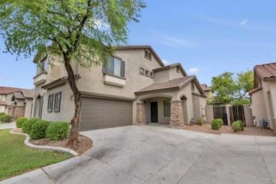 1498 E Elgin Street, Gilbert, AZ 85295 - MLS#: 5802036