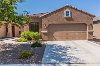6794 W Charter Oak Road, Peoria, AZ 85381 - MLS#: 5802037