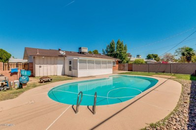 4201 W Citrus Way, Phoenix, AZ 85019 - MLS#: 5802045