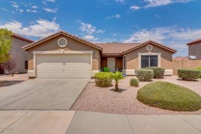 10654 E Ananea Avenue, Mesa, AZ 85208 - MLS#: 5802046
