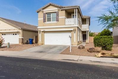 16339 N 171ST Drive, Surprise, AZ 85388 - MLS#: 5802047