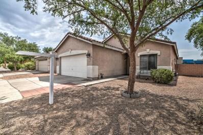 1147 S 53RD Place, Mesa, AZ 85206 - MLS#: 5802053