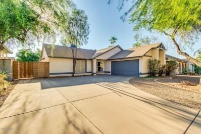 2516 N Longmore Street, Chandler, AZ 85224 - MLS#: 5802056