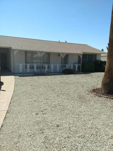 12002 N 103RD Avenue, Sun City, AZ 85351 - MLS#: 5802058