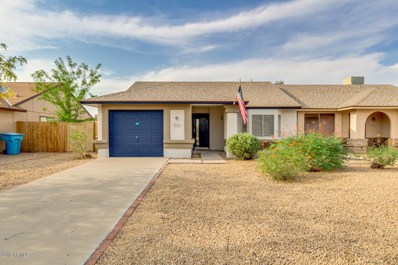 3232 W Tonopah Drive, Phoenix, AZ 85027 - MLS#: 5802063