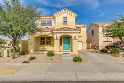 1441 S Terrace Road, Tempe, AZ 85281 - MLS#: 5802068
