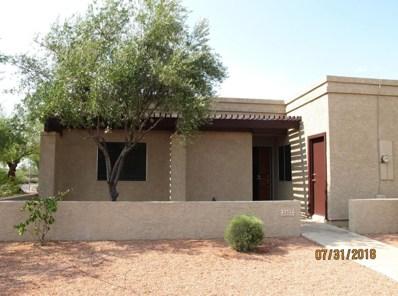 2102 W Yukon Drive, Phoenix, AZ 85027 - MLS#: 5802069