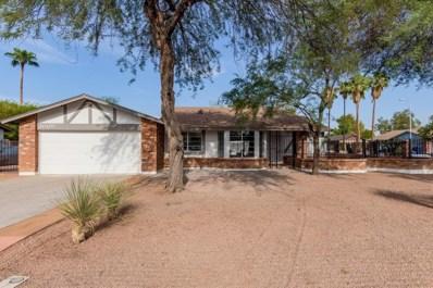 3009 N Pleasant Drive, Chandler, AZ 85225 - MLS#: 5802070