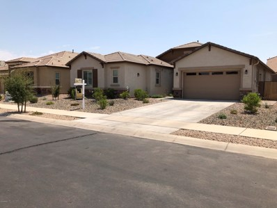 22243 E Munoz Court, Queen Creek, AZ 85142 - MLS#: 5802086
