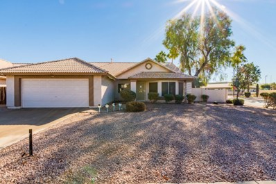 7105 E Monte Avenue, Mesa, AZ 85209 - MLS#: 5802097